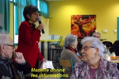 Maielle