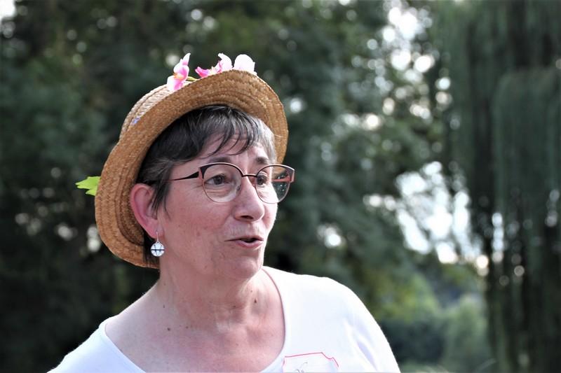 Christine-Batardiere