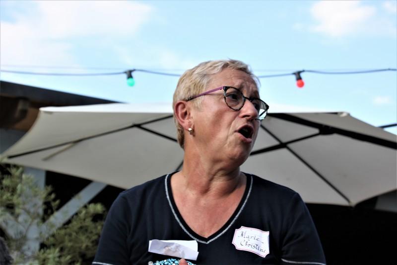 M.Christine-Lusseau