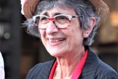 2021-sortante-Marielle-Vincent-Guitton
