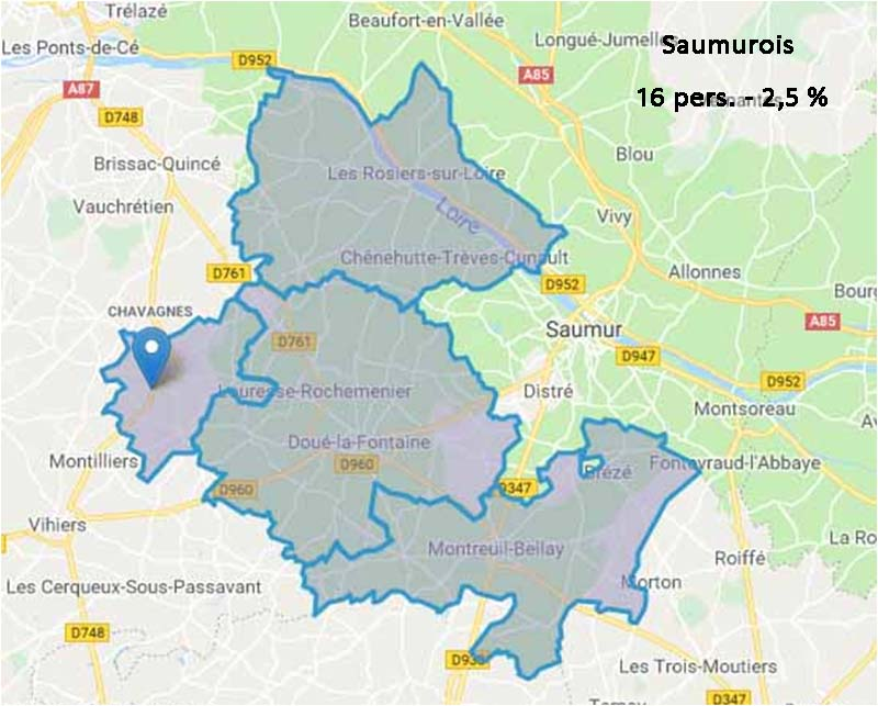 Saumurois