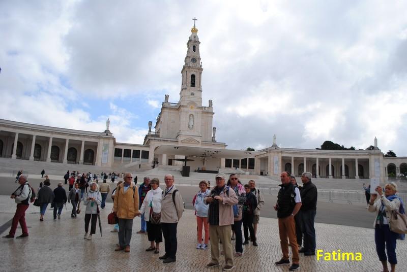40 Fatima