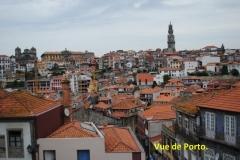 03. Porto