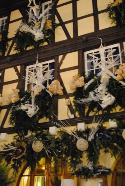 Alsace 154