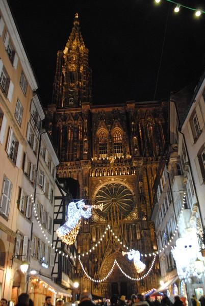 Alsace 285 - Copie