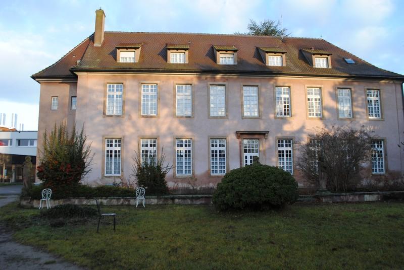 Alsace 308 - Copie