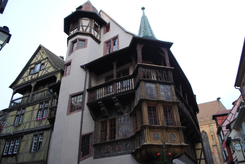 Alsace 334 - Copie