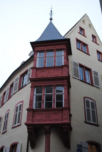 Alsace 336 - Copie