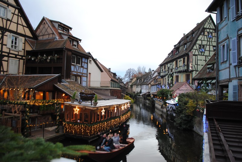 Alsace 344 - Copie