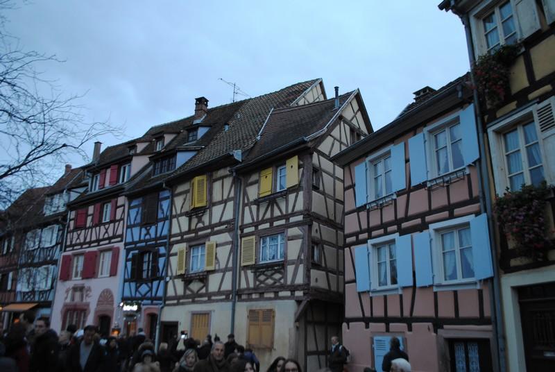 Alsace 352 - Copie