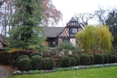 Alsace 443